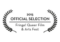 Fringe-Queer-Film-and-Arts-Festival-Laurel