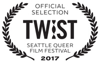 Twist-Seattle-Queer-Film-Festival-Laurel
