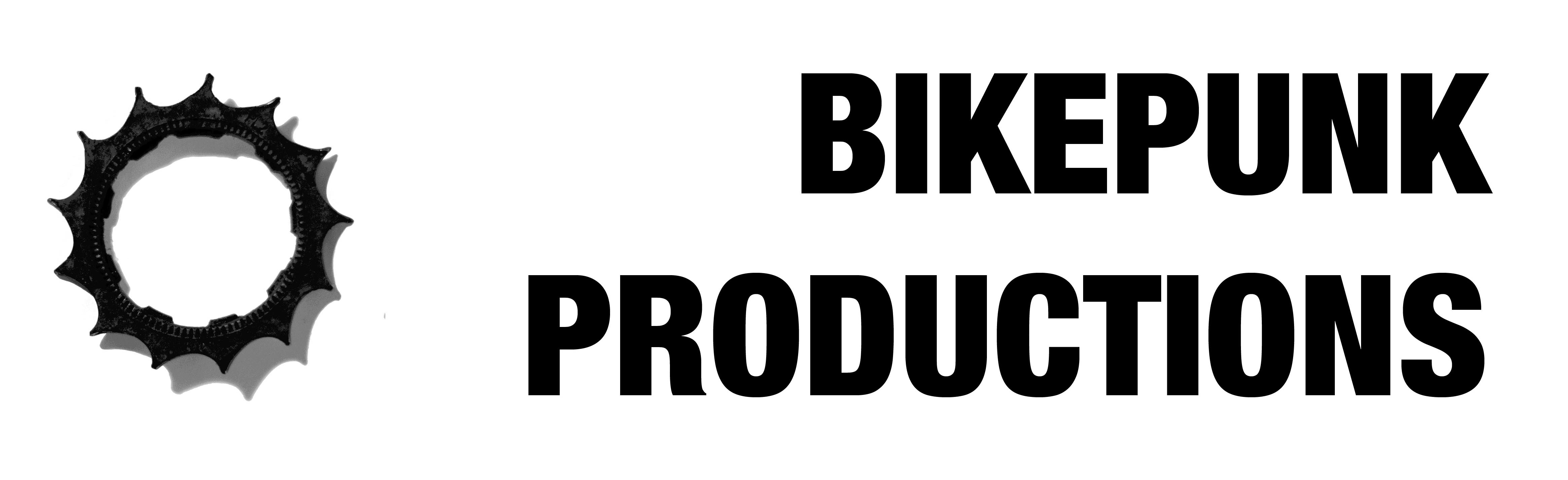 logo-bikepunk-productions
