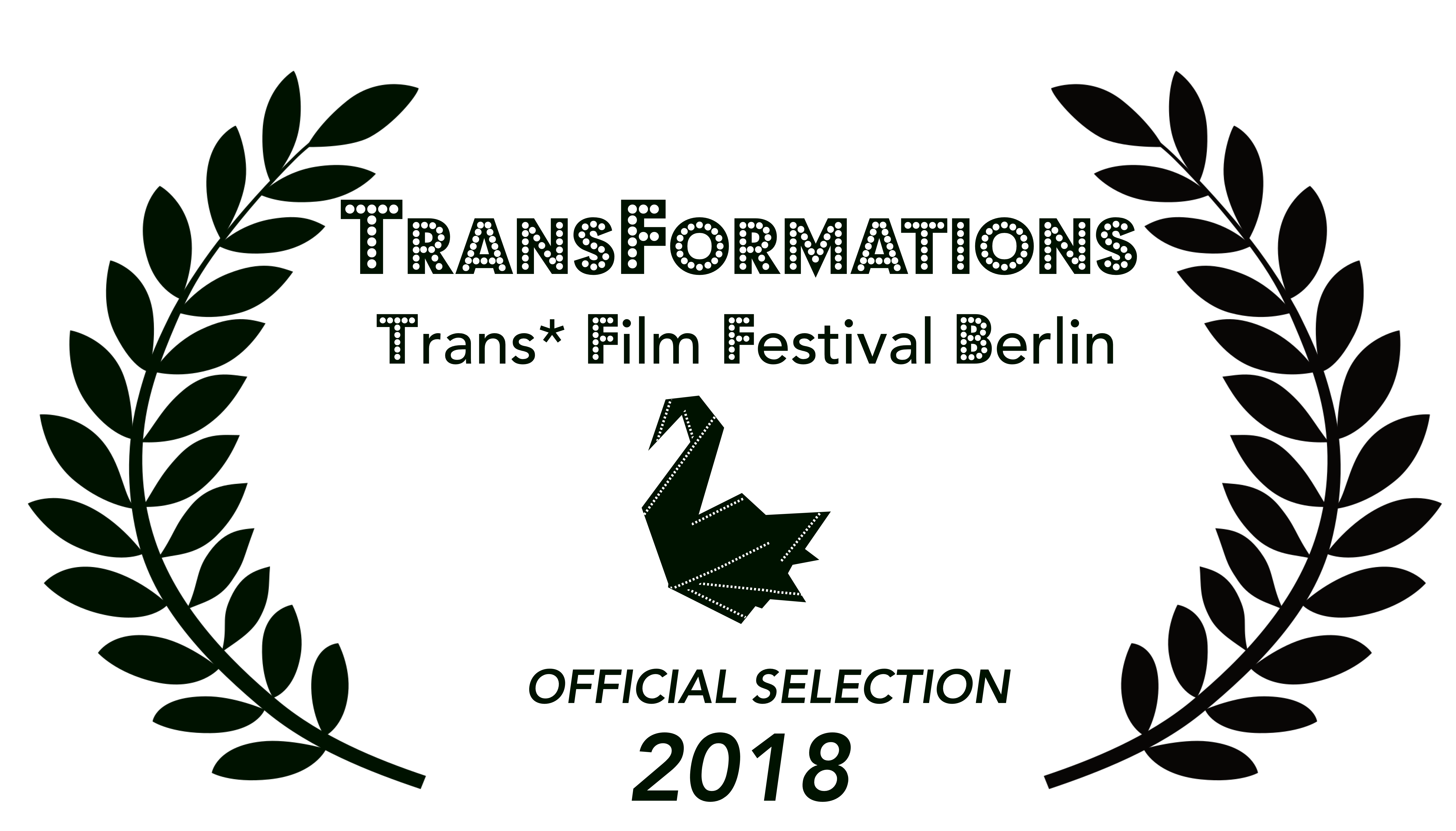 Transformations-Trans-Film-Festival-Berlin-Laurel